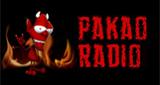 Radio Pakao Banja Luka Online