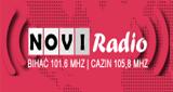 Novi Radio Bihać Uzivo