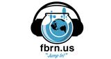 Fishbowl Radio Network – Blue Bowl
