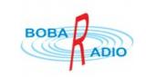 Bobar Radio Bijeljina Online