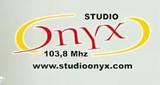 Onyx Radio Celic Online