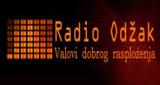 Radio Odžak Online