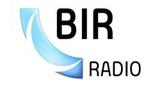 Bir Radio Sarajevo Online