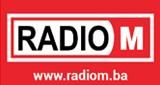 Radio M Sarajevo Online