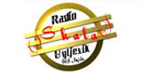 Skala Radio Ugljevik Uzivo