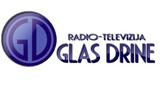Radio Glas Drine Uživo