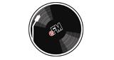 Efm Studentski Radio Online
