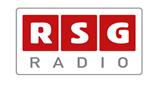 Radio Stari Grad Sarajevo Rsg Radio Uzivo