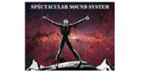 spectacular sound