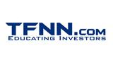 tfnn.com – educating investors