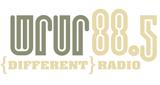Different Radio