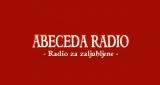 Abeceda Radio Online