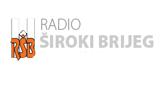 Radio Široki Brijeg Online