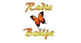 Radio Bežlja Teslic Online