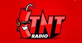 Radio Tnt Sarajevo Online