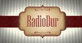 Radio Dur Ljubljana Online