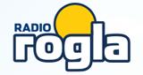 Radio Rogla Online