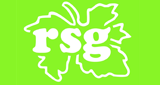 Radio Slovenske Gorice Online