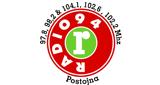 Radio 94 Postojna Online