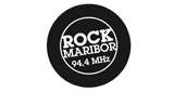 Rock Maribor Radio Online