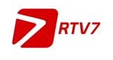 Rtv7 Tuzla Online