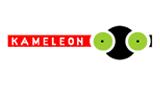 Kameleon Radio Tuzla Uzivo