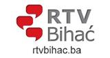 Radio Bihac Uzivo