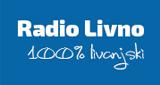 Radio Livno Online
