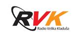 Radio Velika Kladuša Uživo