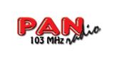 Pan Radio Bijeljina Uzivo
