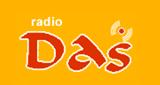 Radio Das Bijeljina Uzivo