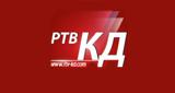 Dub Radio Bosanska Dubica Online