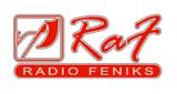 Radio Feniks Kozarska Dubica Online