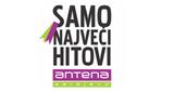Antena Sarajevo Online