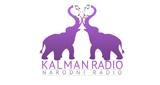 Kalman Radio Sarajevo Online