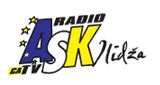 Radio Ask Ilidža Online