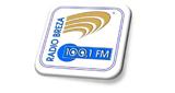 Radio Breza Online