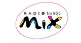 Radio Mix Sarajevo Online