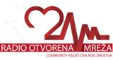 Otvorena Mreza Radio Sarajevo Uzivo