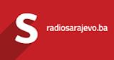 Radio Sarajevo Uzivo