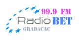Bet Fratello Radio Gradacac Online