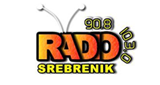 Radio Srebrenik Uživo