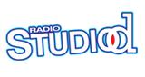Radio Studio D Online