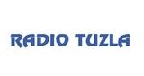 Radio Tuzla Uzivo