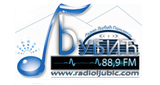 Radio Ljubić Prnjavor Uzivo