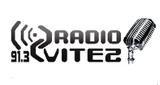Radio Vitez Uzivo