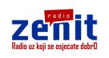 Radio Zenit Zenica Online
