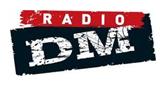 Dm Radio Bijeljina Online