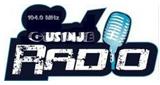 Radio Gusinje Uzivo