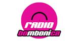 Bombonica Radio Uzivo Preko Interneta